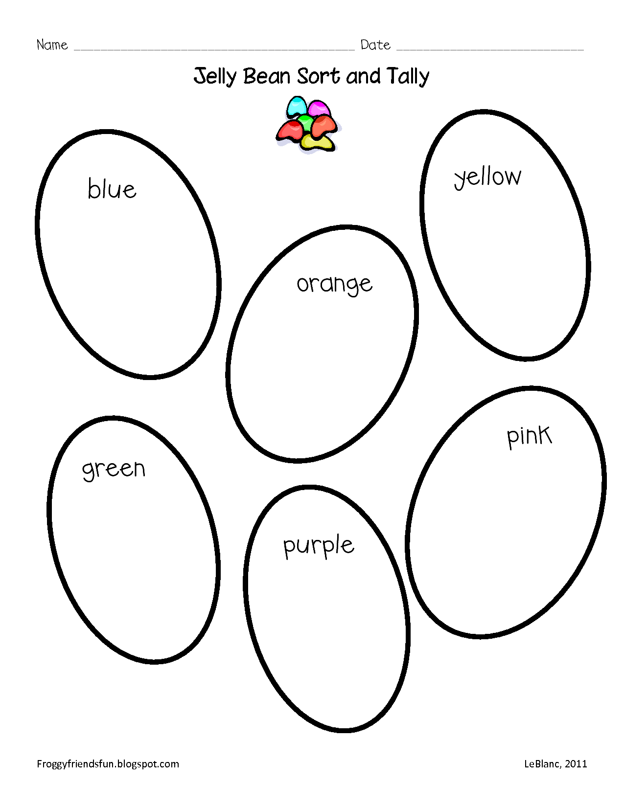 Jelly Beans Free Online Coloring Pages Color On Pages Jelly Bean Coloring Page