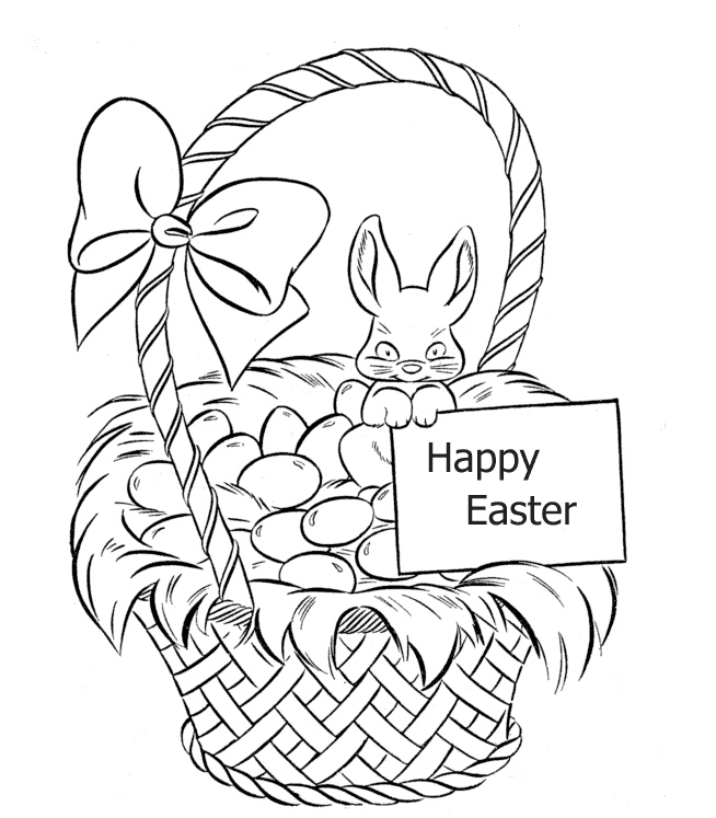 easter-basket-coloring-activity