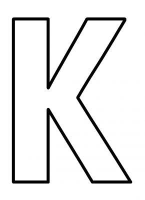 normal_K-letter-012411