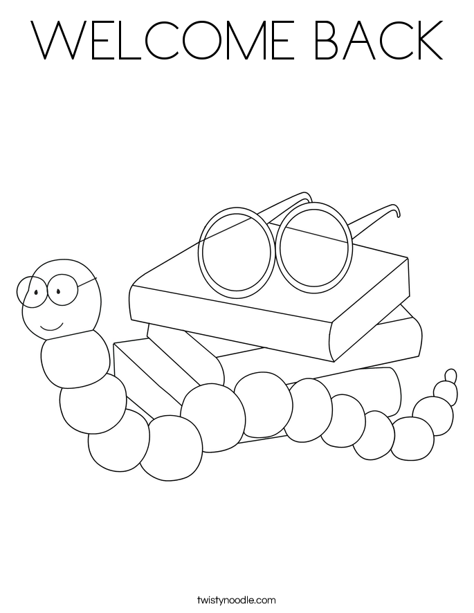 Free Wiggles Coloring Pages, Download Free Clip Art, Free Clip Art ... | 886x685