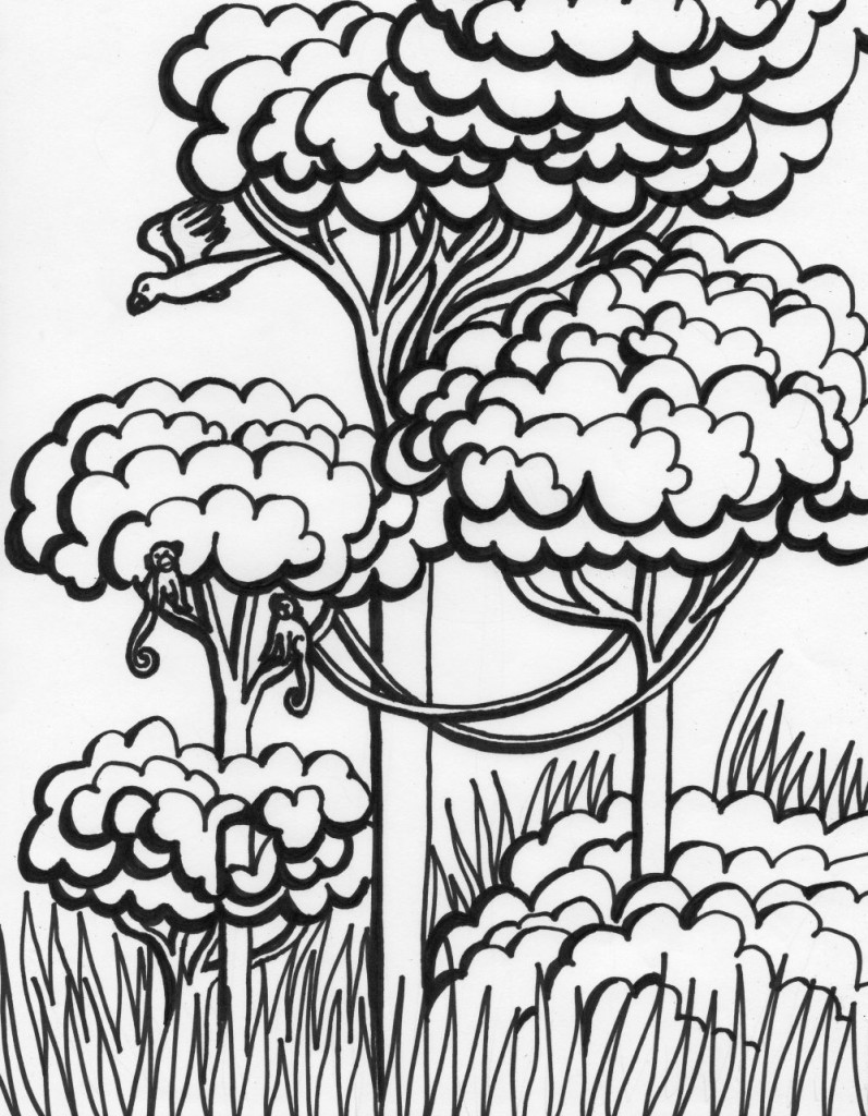 coloring pages page 3 color on pages coloring pages for kids