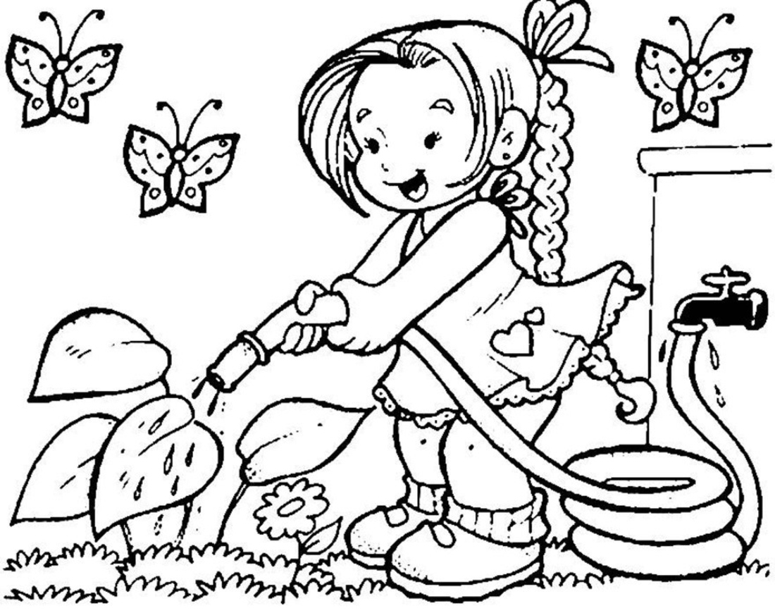 http://coloronpages.com/wp-content/uploads/2014/01/spring-coloring-pages-for-kids-2.jpg