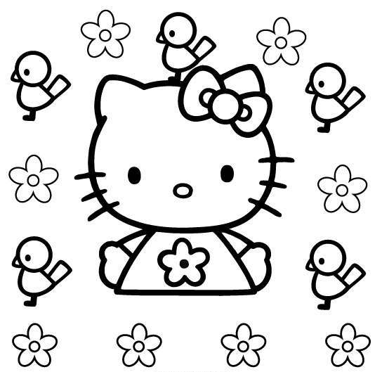 hello_kitty_coloring_